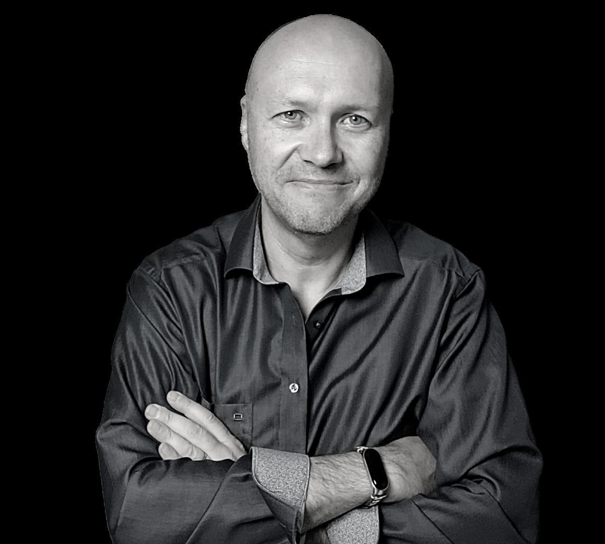 Dirk Krause Impulse Neukunden
