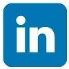 Dirk Krause bei LinkedIn