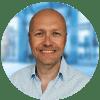Dirk Krause LinkedIn